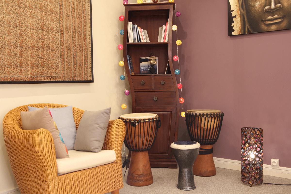 vue4 atelier sophrologie et percussions-portrait-relaxation-sophrologuemoire-percussions