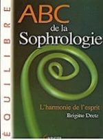 ABC de la Sophrologie 10K
