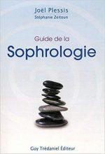 bibliographie sophrologie-Guide de la Sophrologie